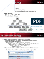 nSAP Product Strategy and CO-PA v3