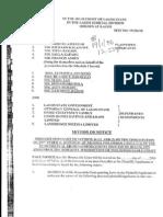 Aiyeyemi Vs. LSG  - Judgment.pdf