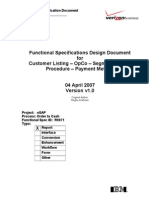 R-0071_Customer Listing OpCo Segment Dunn Proc Pmt Method_Report