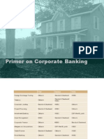 Primer_on_Corporate_Banking.ppt