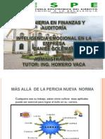 La Inteligencia Emocional en La Empresa - I Finanzas C.pptx