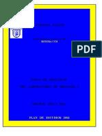 PRACTICAS BIOLOGIA 1 (Modif Por Plan Estudios)