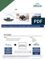 Ren Bioenergy Developement English 1306 Rm [Modo de Compatibilidad]