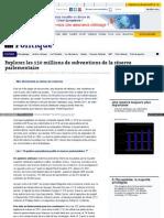 Www Lemonde Fr Politique Visuel 2013-07-10 Le Montant de La