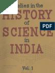 Scientific Achievements of Ancient India,Stcherbatsky,1924