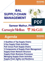 globalsupply-chainmanagement-120926082249-phpapp01