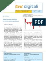 SentieriDigitali15-2013