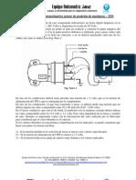 Como Probar Sensor_TPS