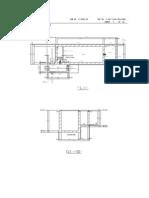 B66 S 0121(Orginal Sheet)