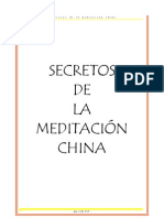 Secretos.de.La.meditacion.china
