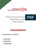 COGNICIÓN.ppt