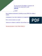 baixar, download lista de números numeros de telefones celulares e fixos Acre – AC  Alagoas – AL  Amapá – AP  Amazonas – AM  Bahia – BA  Ceará – CE  Distrito Federal -DF