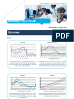 Monthly Chartbook 10July13