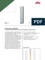 Product Sheet AGI_34956
