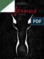 Infernus 012 EQU1 VII