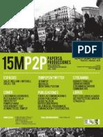 Programa 15MP2P