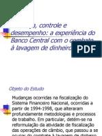 Dissertação-Metodologia