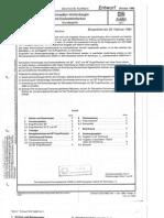 DIN 5480.pdf