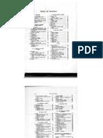 Aparatos de elevacion y transporte-Tomo 1-Ernst.pdf