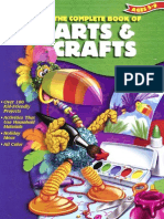34192282-Arts-Crafts-Ages-5-9