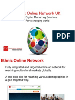 EthnicOnline.UK2013.pdf