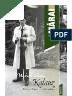 Marai Kalauz