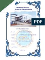 MODELO DE SIMULACIÓN.docx