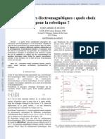 MULTON_ActionneursElectromagnetiques_JNRR07_2007
