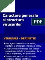 13. VIRUSOLOGIE1 (1)