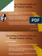 counselinginmental (2).ppt