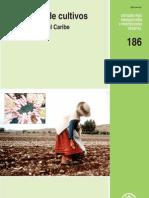 FAO_Calendario de Cultivos 186
