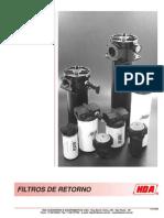 Filtro de Retorno HDA.pdf