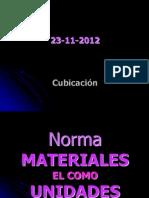 Diapositiva_CUBICACION