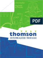 Catalogo Thomson Test