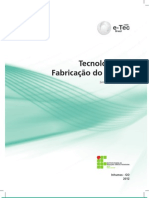 161012 Tec Fabric Acucar