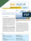 SentieriDigitali14-2013