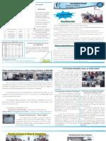 Boletin junio- 2013 de la CRUV-FIEC