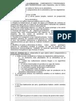 GUÍA DE REPASO imprimir 14 YAAAA