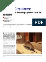 insumos_sierras.pdf
