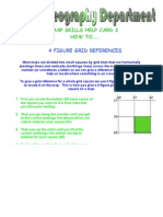 How to...Use 4 Figure Grid Referencs[1]