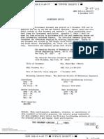 ASME B18.2.4.6-1979