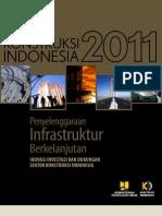 Buku Dan Aturan Konstruksi Indonesia