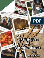 programblad_skordefestvnas_2013