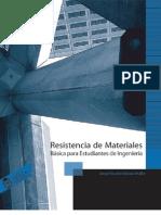 Resistencia de Materiales - Jorge S. Trujillo.pdf