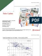 Sales Team - June 6 2013
