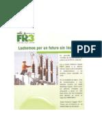 oil FR3.pdf