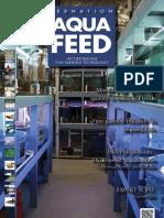 July | Augst 2013 - International Aquafeed magazine - Full online edition