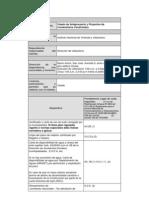 Formularios Tramites (2)Actualizada Oct 10