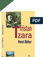 henri_behar_-_tristan_tzara.pdf