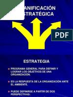 Plane Ac i One Strategic A